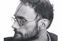 Mário Botas 1952 | 1983