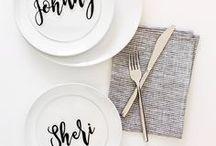 Die besten DIYs zum Selbermachen / Selbermachen liegt im Trend. Hier sammle ich die besten DIYs zum Selbermachen und kreativ werden. Es gibt Beauty DIY, Mode DIY, Büro DIY, Oster DIY, Weihnachts DIY, Kosmetik DIY, Bastelanleitungen und natürlich auch Party DIY genauso wie Hochzeits DIY.