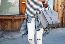 DIE BESTEN OUTFITS / Trends, lovely Outfits and all about Fashion and Accessoires. Die aktuellsten Trends, tolle und beste Outfits und alles zum Thema Mode und Accessiores.