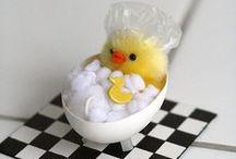 Pasen/Easter