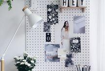 Home Office | Inspiração | Decoração