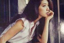 Park Shin Hye♡