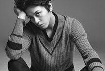 Yong Hwa -CNblue / kpop