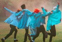Big Bang / kpop