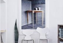 "Salone Del Mobile 2016 ""Atelier"" I Republic of Fritz Hansen / Salone Del Mobile 2016: Atelier by Republic of Fritz Hansen was created on Piazza San Simpliciano in Milan"