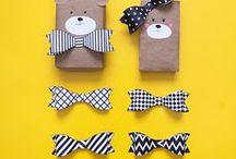 Imprimibles lacitos -bows printables / Imprimibles para lacitos
