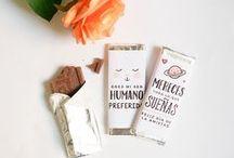 Envoltorio chocolate san valentin - Chocolate Valentine's wrap / Imprimible gratis para descargar envoltorio para chocolates san  valentin
