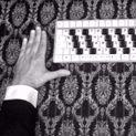 2D-Piano