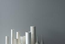 ceramica / ceramic / by Blanca Serrano Serra