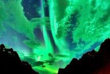 i dream of... / Travel!!