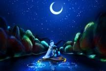 Disney / by KayCee Tillman