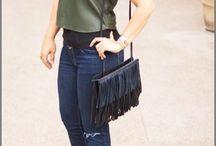 Looks I ❤ / Cree este Blog para compartirles mi interes por la Moda de ropa y accesorios, y cada dia poderles compartir diferentes looks, tips, consejos y cada detalle.