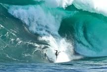 EXTREME - Surf, Kite, Wind, SUP, Wake, etc