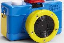 Cameras / Photography