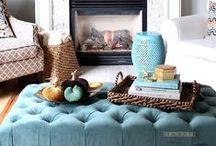 + Ideas para el hogar