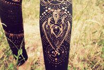 Leggings ❤️
