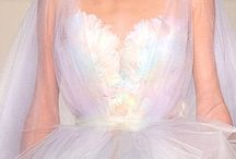 Couture / Things I would wear . This is a mix of all kinds of couture...etc -soso