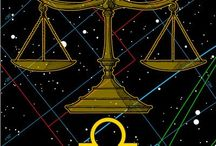 ♎️LIBRA♎️ / Horoscopes! Horoscopes! And more horoscopes!!! Mostly libra, my sign. Enjoy!!!