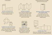 Design | Paper Folds