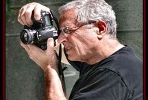 Jay maisel / One of the best photographers ever.... And also a Brooklynite!