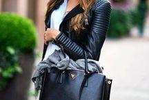 Style / Style inspiration