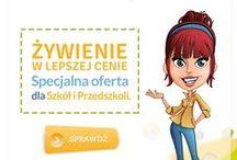 Hiper Okazje. / Promocje cenowe na wybrane produkty Hipermarket3d.