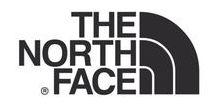 THE NORTH FACE / ABBIGLIAMENTO SPORTIVO