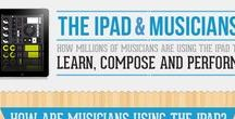 Music Facts / Facts about music and musicians.