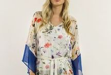 Layering shapes / Layering Shapes by Elizabeth Gillett  #collection #accessories #ElizabethGillett #scarves #NewYork, #designer #watercolor #fashion #accessories #cashmere http//: www.elizabethgillett.com instagram: @elizabethgillett facebook: https://www.facebook.com/elizabethgillettnyc/