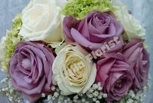 Flower - Handbouqet
