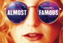 Movies I saw