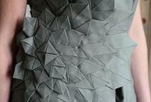 Fabric Manipulation