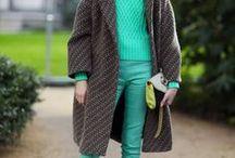 coat. / !