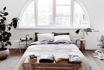 Room | Home