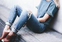 Inspiration | Style