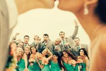 Casamentos - Fotos / Ideias para fotos... Inspiradoras e inusitadas.