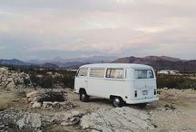 Travel | Adventure