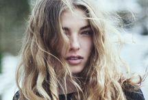 Faces | Beauty