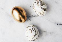 Eggs | Rabbits