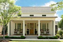 Pleasant HOUSE PLANS / House plans