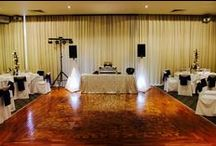 Leonda by the Yarra Wedding and Corporate Events / Leonda by the Yarra Wedding and Corporate Events. Melbourne Wedding DJ, Wedding Live Band, Acoustic Duo, Master of Ceremonies and Dancer Studio.