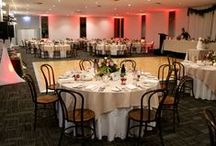 Lakeside Events and Functions Albert Park Wedding and Corporate Events / Lakeside Events and Functions Albert Park Wedding and Corporate Events. Melbourne Wedding DJ, Wedding Live Band, Acoustic Duo, Master of Ceremonies and Dancer Studio.