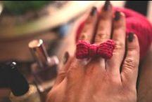 Sknitters Strickanleitungen / Mache dir hier einen Überblick von allen Anleitungen zu einer Strickmütze von Sknitters.
