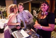 Eastwood Golf Club Wedding and Corporate Events / Eastwood Golf Club Wedding and Corporate Events. Melbourne Wedding DJ, Wedding Live Band, Acoustic Duo, Master of Ceremonies and Dancer Studio.