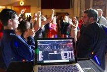 Estonian House Wedding and Corporate Events / Estonian House Brunswick West Wedding and Corporate Events. Melbourne Wedding DJ, Wedding Live Band, Acoustic Duo, Master of Ceremonies and Dancer Studio.