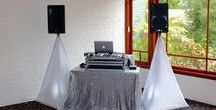 WhiteChapel Receptions Wedding and Corporate Events / WhiteChapel Receptions Wedding and Corporate Events. Melbourne Wedding DJ, Wedding Live Band, Acoustic Duo, Master of Ceremonies and Dancer Studio.