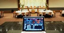 Witchmount Estate Wedding and Corporate Events / Witchmount Estate Wedding and Corporate Events. Melbourne Wedding DJ, Wedding Live Band, Acoustic Duo, Master of Ceremonies and Dancer Studio.