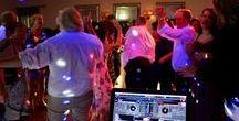Poet's Lane Wedding and Corporate Events / Poet's Lane Wedding and Corporate Events. Melbourne Wedding DJ, Wedding Live Band, Acoustic Duo, Master of Ceremonies and Dancer Studio.