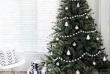 Christmas ❄️ / Deck the Halls