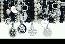 Thomas Sabo, love them all!!! / My favorite charms